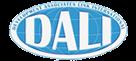 Development Associates Link International