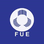 Federation of Uganda Employers